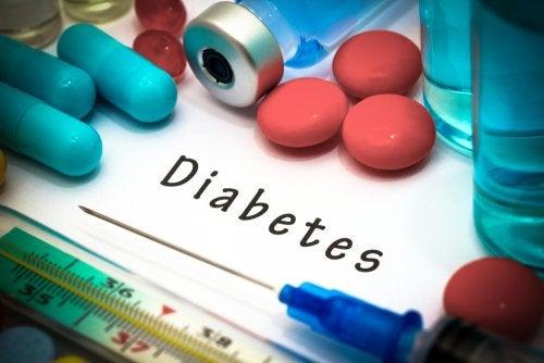 Últimas investigaciones para el tratamiento de la diabetes