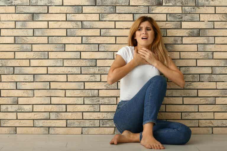 ¿Qué es el síndrome de hiperventilación y cómo se trata?