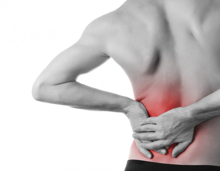 5 pomadas caseras para aliviar los dolores