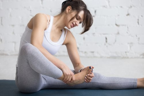 ¿Practicar yoga tiene desventajas?
