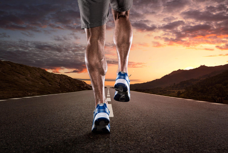 ¿Por qué engordo si estoy a dieta? El ejercicio puede influir.