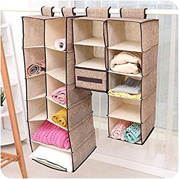 Consejos-para-aprovechar-el-espacio-de-tu-armario.