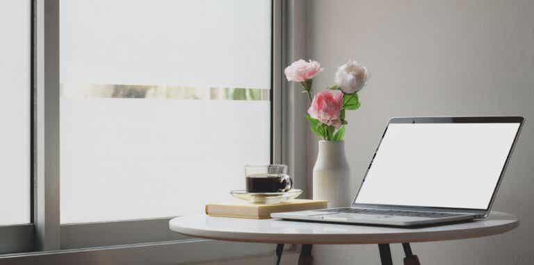 Descubre todo acerca del estilo de vida minimalista
