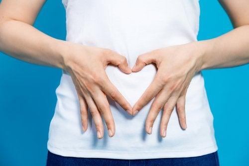 Salud intestinal: sencillos consejos para tu alimentación