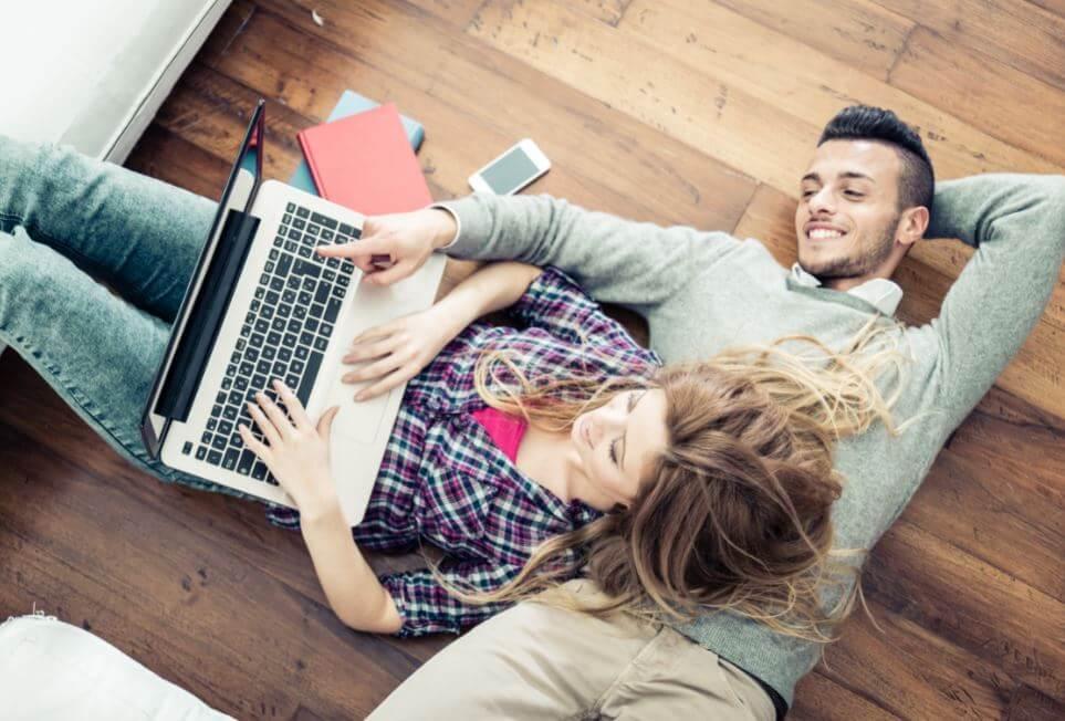 3 hábitos de la soltería que ayudan en el matrimonio