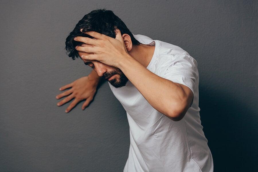 ¿Cómo actuar ante una bajada de tensión puntual?