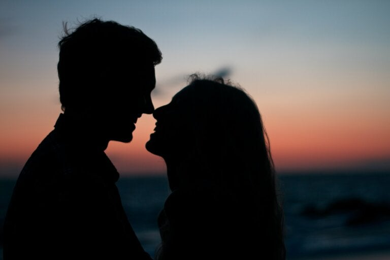 7 lugares para hacer el amor a escondidas
