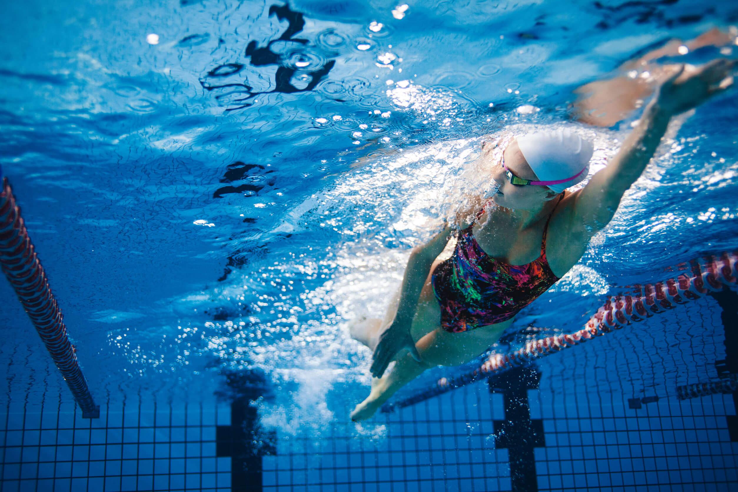 4 sencillos ejercicios que tu corazón agradecerá siempre