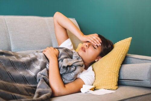 ¿Cómo actuar ante una subida de tensión puntual?