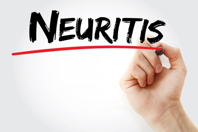 Neuritis vestibular: remedios naturales para combatirla