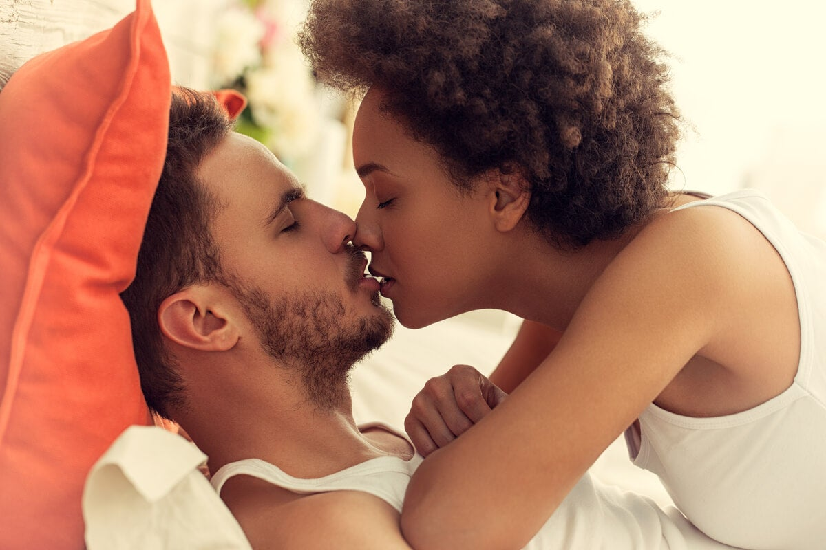 5 ideas para celebrar el primer aniversario de bodas