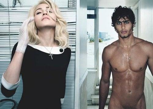 Parejas-famosas-con-diferencia-de-edad-importante-como-Madonna.