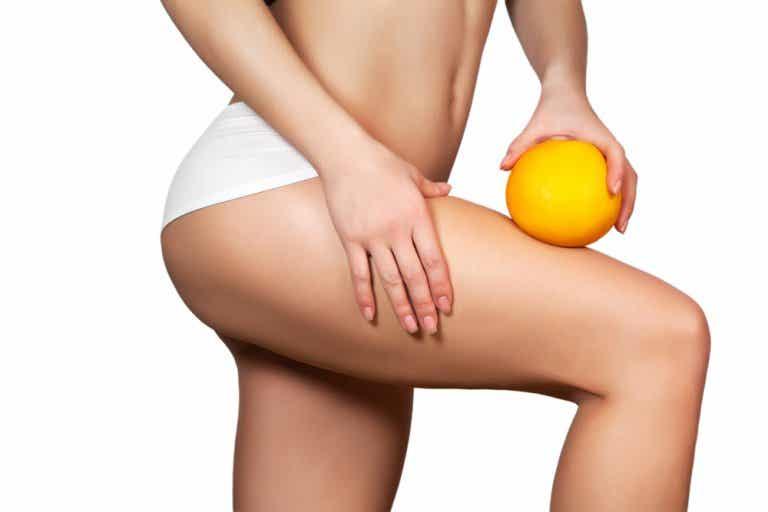 ¿Cómo reducir la piel de naranja con ejercicios? Realiza estas 5 actividades