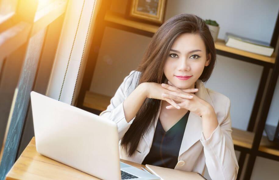 Cómo hacer que las relaciones no afecten tu carrera
