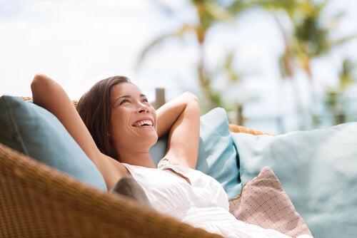 7 tips de decoración para tener un hogar libre de estrés