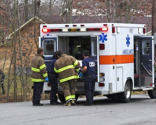 5 diferencias entre urgencia y emergencia que debes conocer