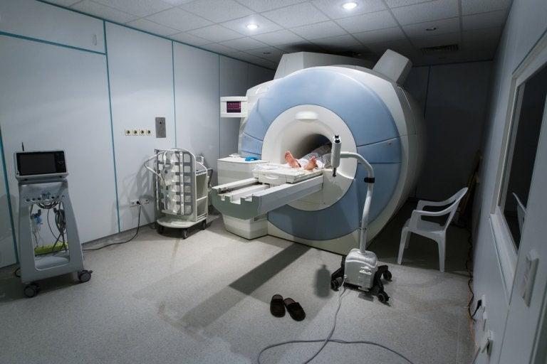 ¿Qué es la medicina nuclear y para qué sirve?