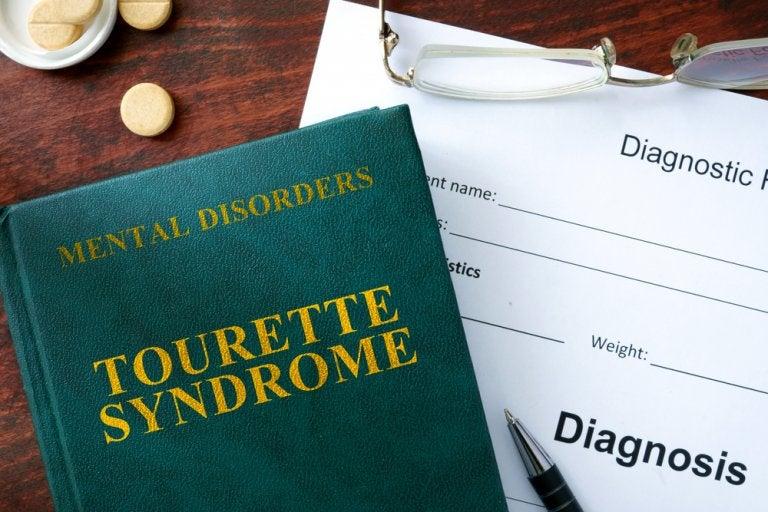 Consejos para cuidar de tu hijo con síndrome de Tourette