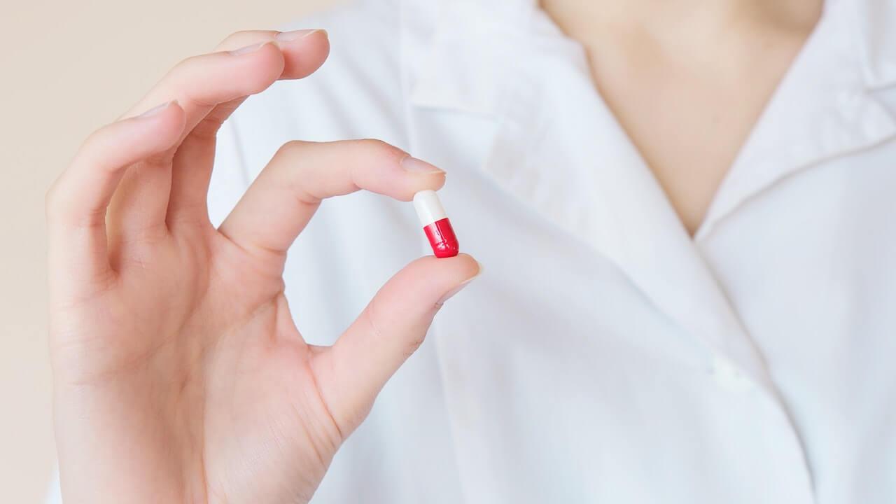 5 tipos de dosis en farmacología