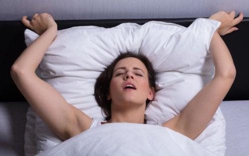 Yoann gourcuff wife sexual dysfunction