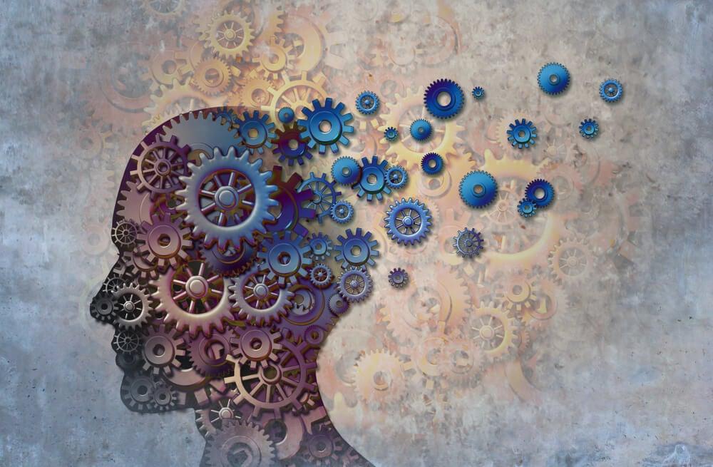 ¿Cuáles son las fases del Alzheimer?