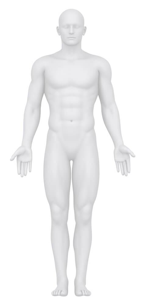 3 posiciones anatómicas que debes conocer
