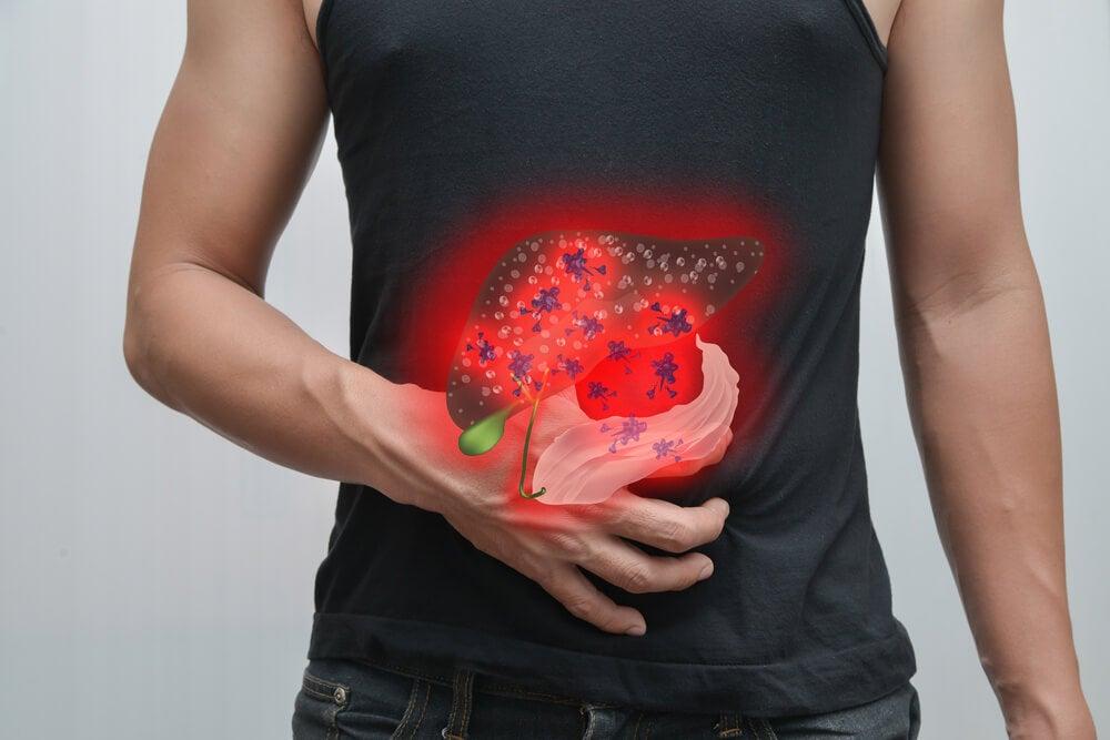 Tipos de tratamiento para el cáncer de páncreas avanzado