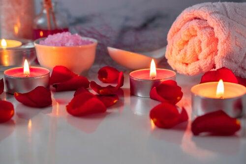 7 aromas que estimulan el deseo