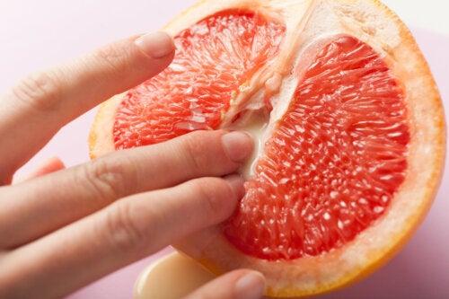 Estimulación del clítoris: ¿cómo les gusta a las mujeres?