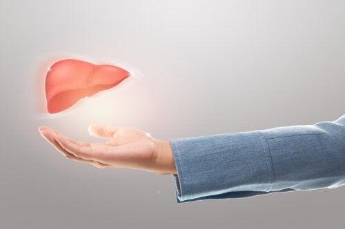 3 consejos para la cirrosis que todo paciente debe seguir