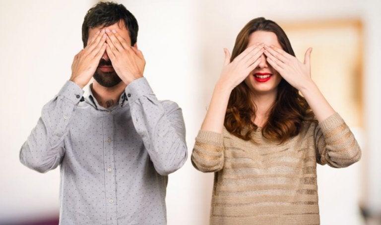 La cita a ciegas perfecta: ¿es posible tenerla?
