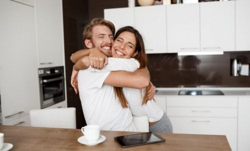 10 cosas que tienen en común las parejas duraderas