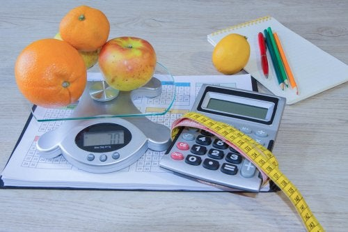 5 razones por las que no logras resultados con tu dieta