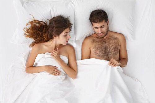 Tratar la disfunción eréctil y agrandar el pene podría ser posible con esta inyección
