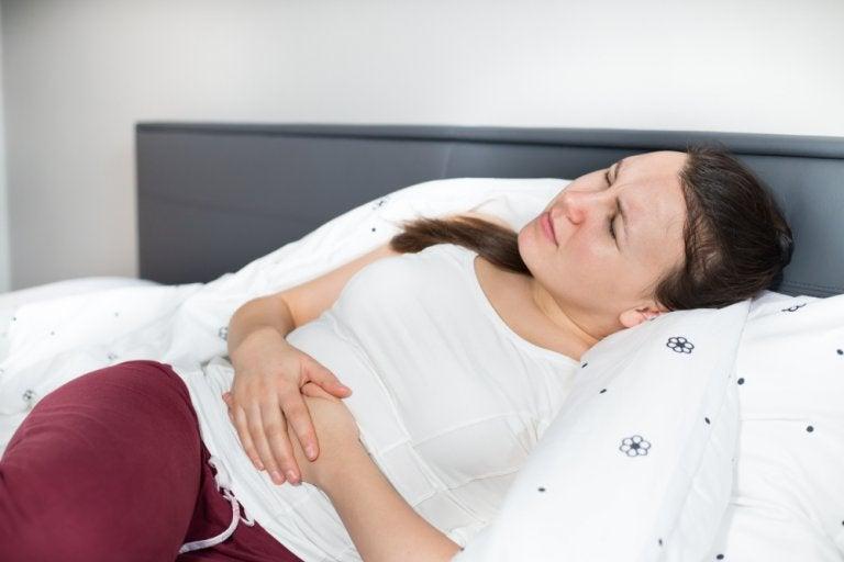 Enfermedad de Crohn: 3 consejos para sobrellevarla