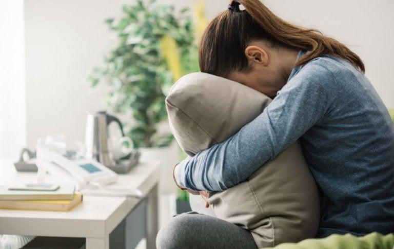 Una crisis o final de relación: cómo distinguirlos