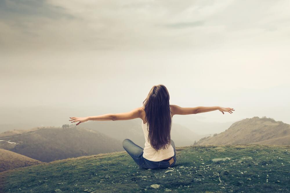 Los mejores consejos y reflexiones para alimentar tu espacio vital