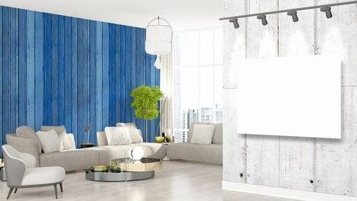 7 tips para decorar tu casa al estilo griego