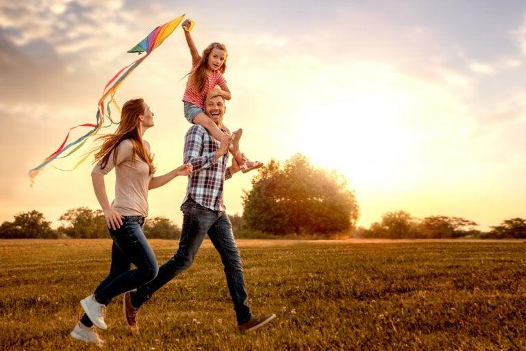 Descubre por qué el sentirnos bien es nuestra mejor actitud