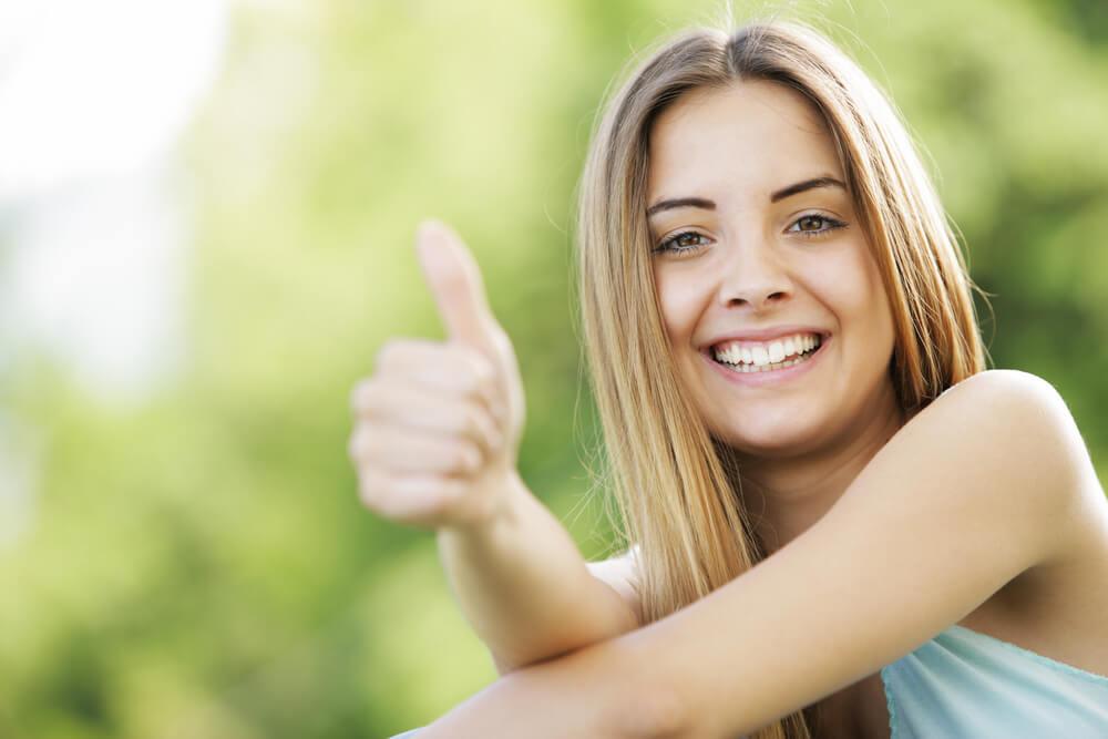 Los mejores consejos para que levantes tu estado de ánimo