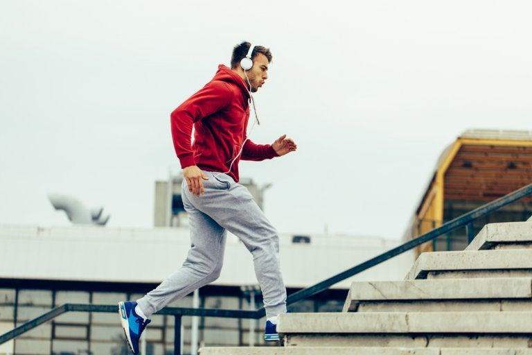 ¿Se puede practicar ejercicio con fibrilación auricular?