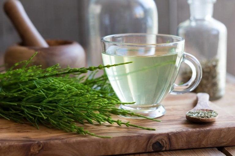 Remedios naturales para la tensión alta