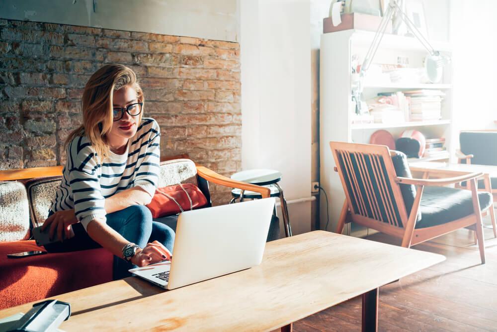 Descubre cuál es el uso adecuado del internet para mejorar tu bienestar