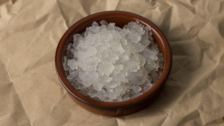 Kéfir de agua, fermento clásico para hacer en casa