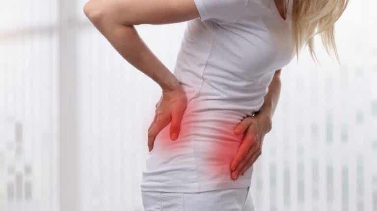 Uretritis no gonocócica, enfermedad de transmisión sexual
