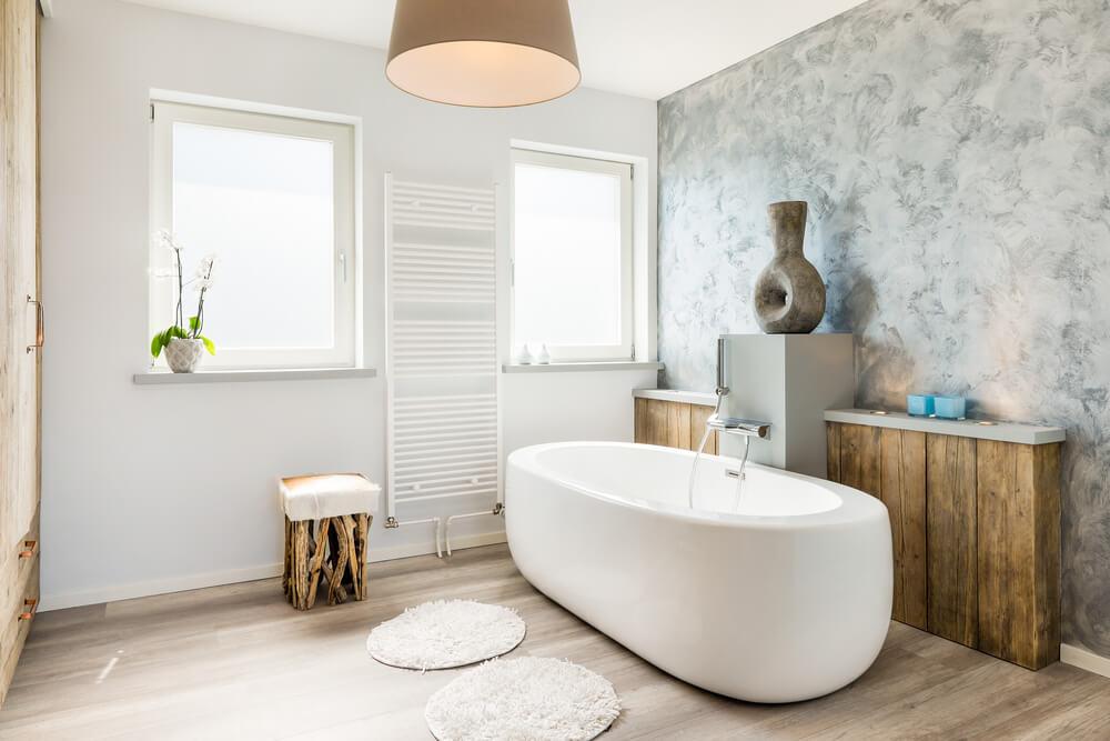 5 soluciones para problemas comunes en la limpieza del baño
