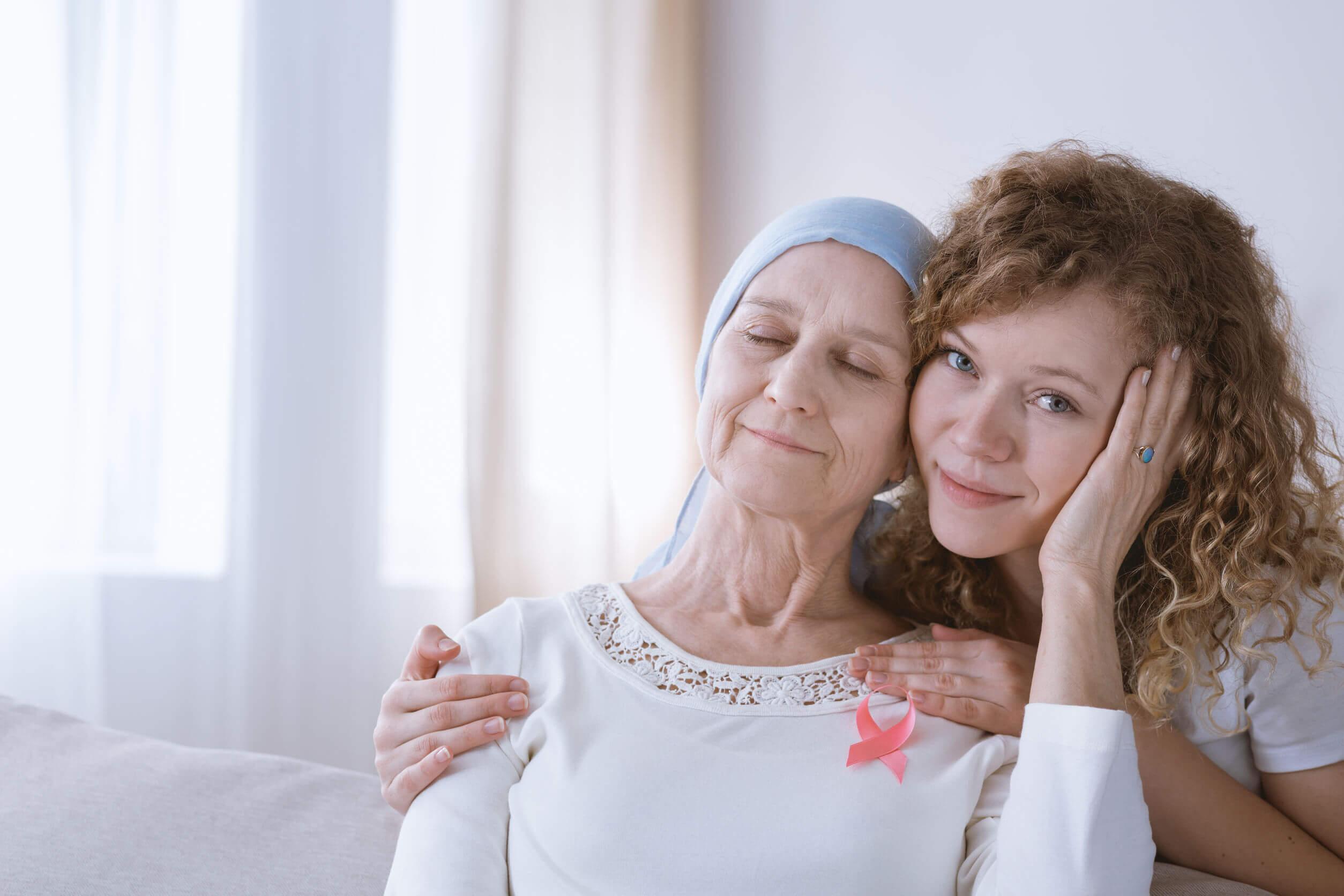 Mejores tratamientos para el cáncer de cuello uterino