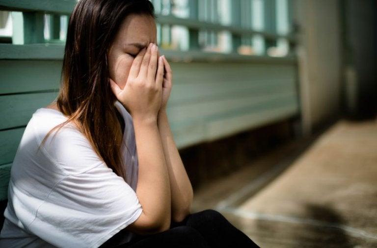 El miedo al abandono: qué hacer si tememos que nuestra pareja nos deje