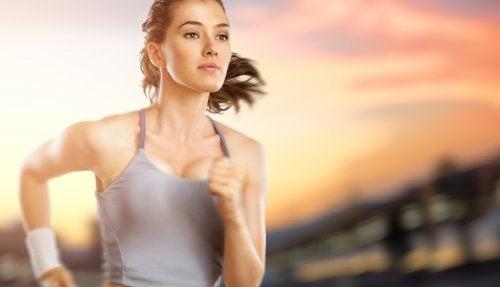 Cómo nos ayuda la inteligencia emocional en el deporte
