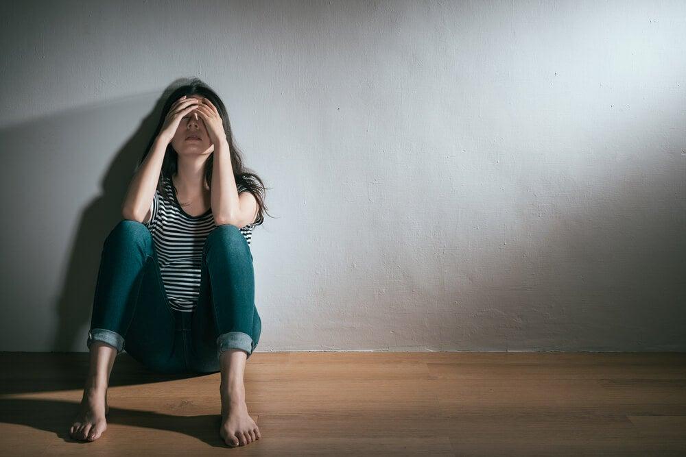 Trastorno disfórico premenstrual